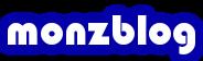 monzblog